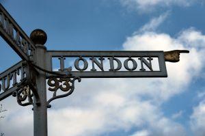 london-internet