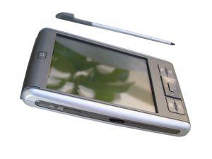 pocket-pc-phone