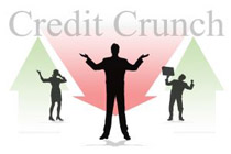 1138627_crunch_time_2