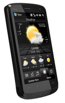 htc-touch-hd-deals-picture