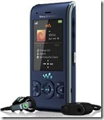 w595-mobile-deals