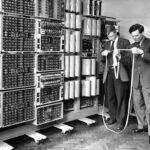 worlds oldest computer