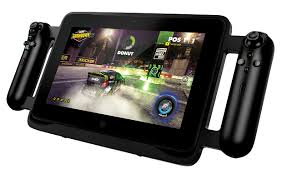 edge gaming tablet