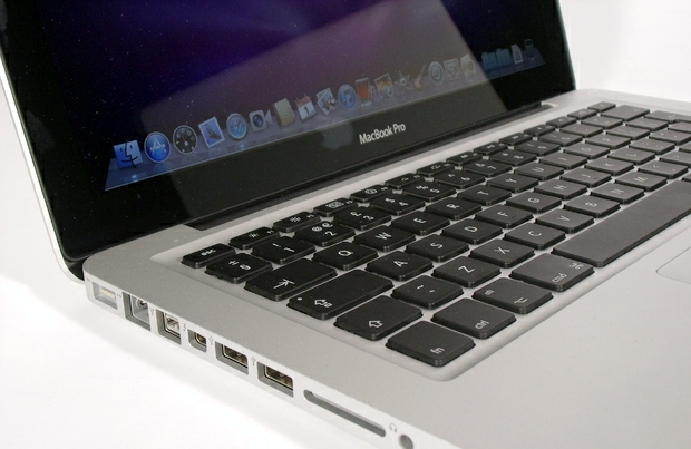 2013 Haswell MacBook Pro Launch Clue in $300 Student Incentive