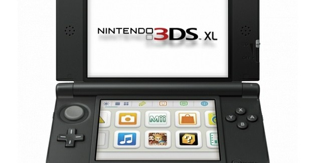 Nintendo 3DS to get YouTube app