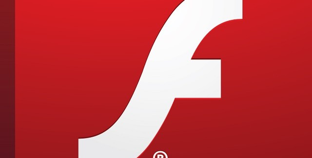 Critical vulnerability in Adobe Flash Player patched