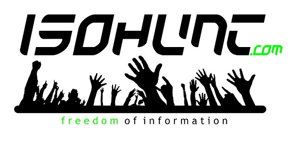 IsoHunt.com finds a new home – IsoHunt.to