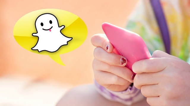 Snapchat hackers reveal mobile phone numbers of 4.6M users