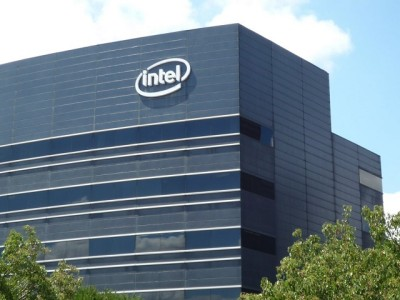 intel building a technology brand See what employees say it's like to work at intel corporation salaries, reviews, and more - all posted by employees working at intel corporation  help build the future of intel technology join our researchers and create new products for the data center and beyond  graduan brand awards 2012 – top 50 of malaysia's most preferred.