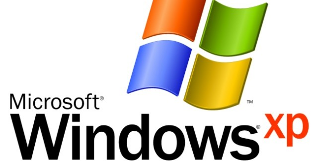 Microsoft to abandon Security Essentials alongside Windows XP on April 8