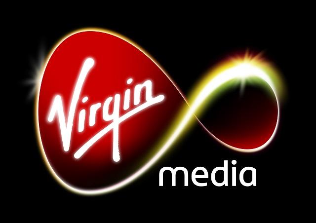 virgin-media-logo2