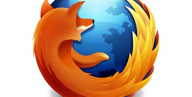 Firefox 27 released; gets simultaneous social API services, SPDY 3.1 and TLS 1.2 support