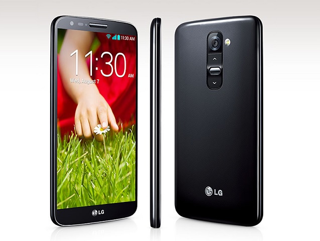 is lg d 410 the lg g2 mini techie news. Black Bedroom Furniture Sets. Home Design Ideas