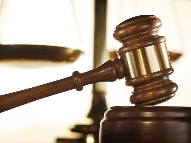 Lawsuit court ruling