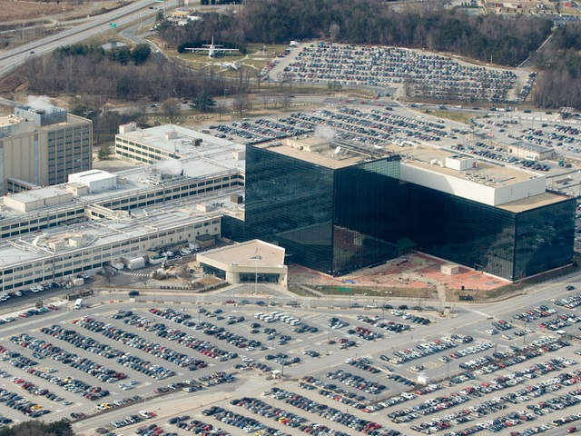 Security researcher protests alleged RSA, NSA ties; cancels talk at RSA conference