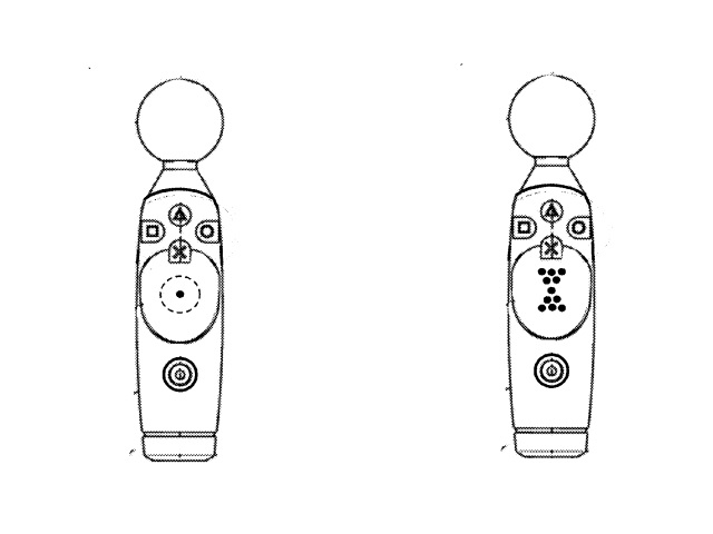 PlayStation Move 2