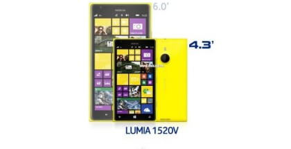 can you download snapchat on nokia lumia