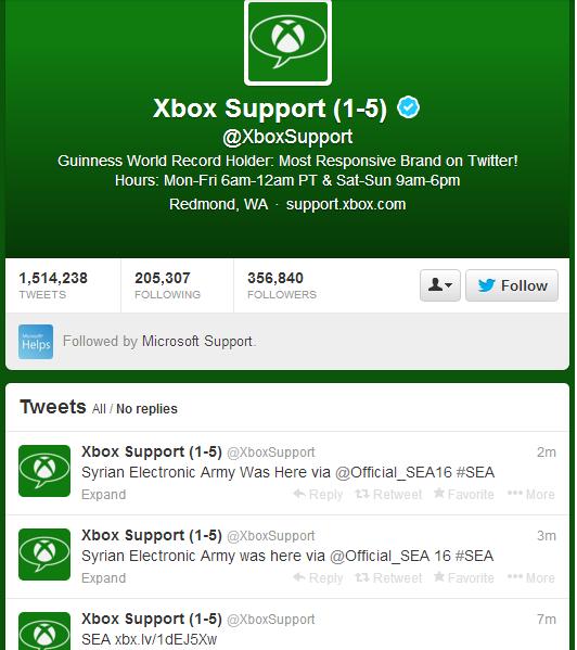 SEA Xbox hack 3