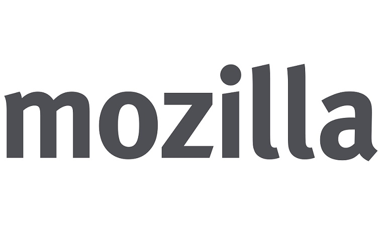 Mozilla situation worsens as three board members call it quits