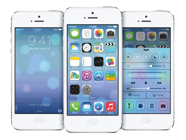 spy phone apple download ios6