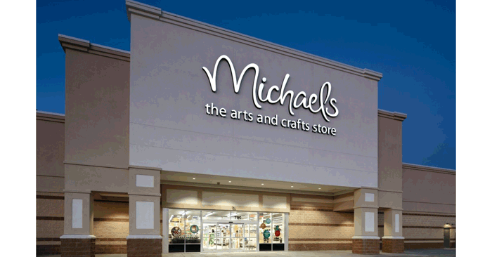 Michaels stores 39 security breach affected over 3 million for Michaels arts and craft hours