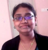 Preethi Keren