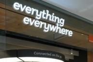 EE-everything-everywhere
