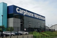 Carphone-HQ