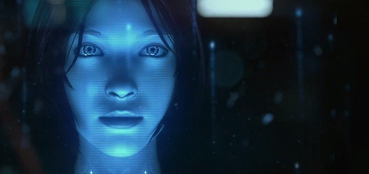 Cortana lands in the uk with windows phone 8 1 update finally