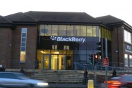 BlackBerry-office-building