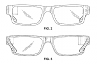 Google-Glass-Patent-new-front-back