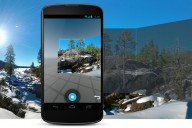 Google-photosphere-app