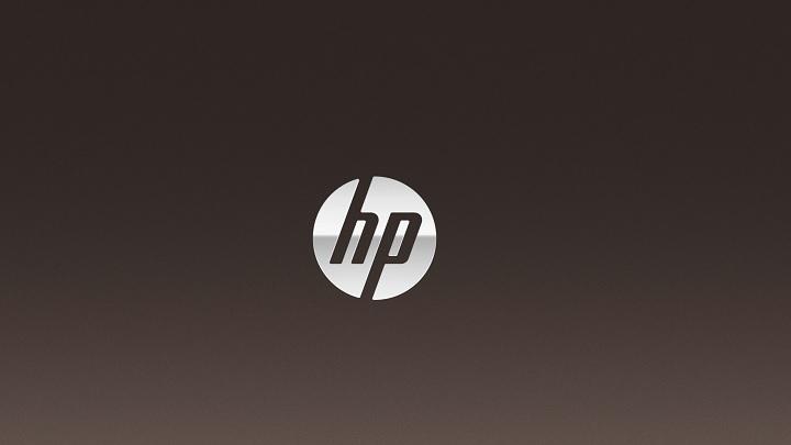 hp agrees to acquire wi fi gear maker aruba for  3 billion logo maker pro free logo maker photoshop