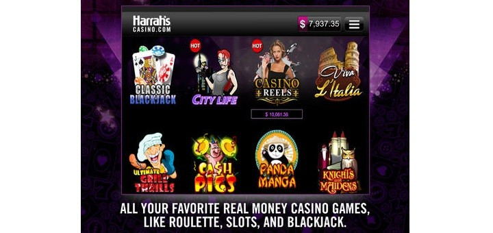 Global cash check cashing harrahs casino casino game table tops