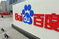baidu-office