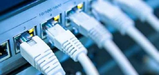 broadband-internet-cable