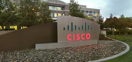 cisco-office-building