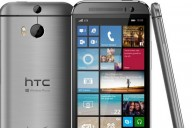 htc_one_m8_for_windows