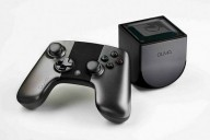 ouya-video-game