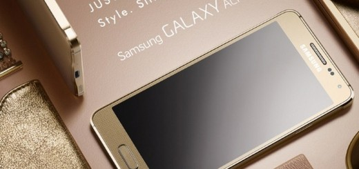 samsung_galaxy_alpha_gold