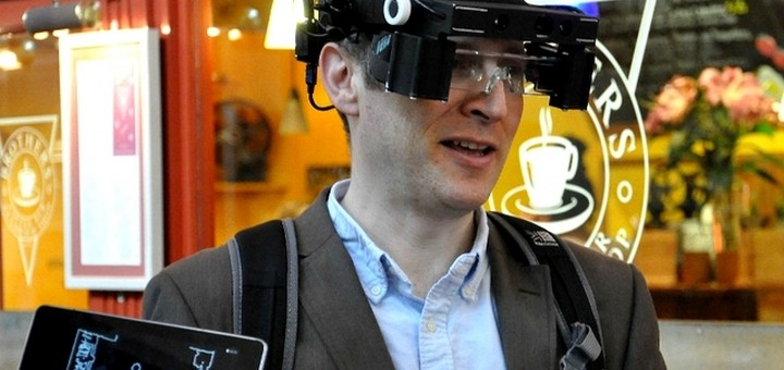 smart-glasses-for-blind