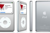 Apple ipod_classic