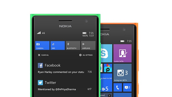how to run freakshow residents on windows 10