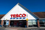 Tesco_building