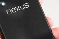 google nexus device