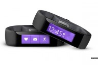 MS Fitness Band