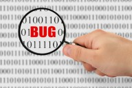 bug-virus-security