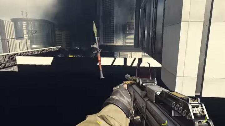 Study establishes link between violent video games and aggression