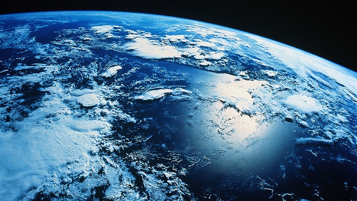 s Human domination of ecosystems earth