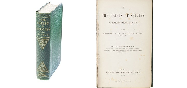 darwin origin of species first edition pdf